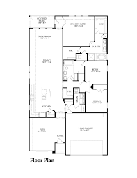calla new home plan cypress tx pulte homes new home builders