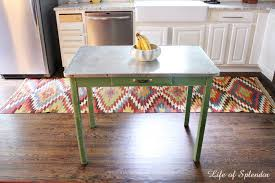 farm table kitchen island diy kitchen benches farmhouse style island farm table kitchen island