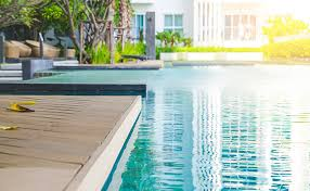how much value does a pool add to your home ehow insurance basics protecting your community pool