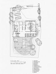 modern home interior design steel home designs exhibition room