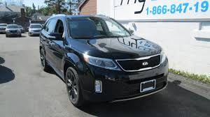 used kia sorento for sale ottawa on cargurus