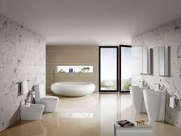 Best Modern Luxury Homes Interior Images On Pinterest Modern - Best modern bathroom design