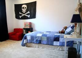 bedroom wonderful pirate boys bedroom ordinary bed design full image for pirate boys bedroom 94 bedroom color idea pirate bedroom decorating ideas