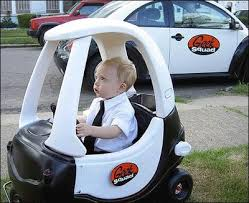 Halloween Costumes Cars 25 Tykes Car Ideas Tikes
