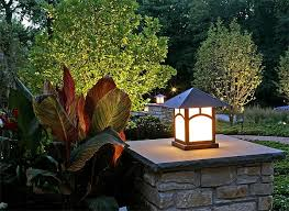 troubleshooting outdoor low voltage lighting reflections from