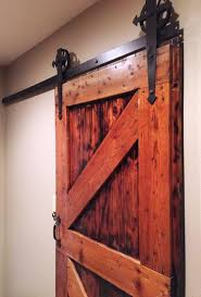 Sliding Door Wood Double Hardware by Hardware For Sliding Barn Door Formidable Image Ideas Austin