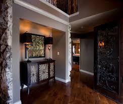wall colors for dark wood floors wood floor wars light versus dark