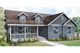 country cottage floor plans country house plans callahan 30 886 associated designs
