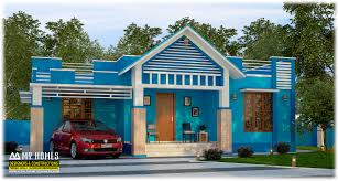 low cost house design 3 bhk 1515 sqft low cost house in kerala