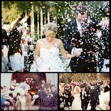 Wedding Bubbles New York Wedding Proposal And Event Planning U2013 Wedding Planning