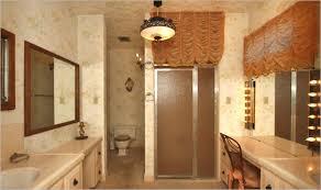 Bonanza House Floor Plan by Bonanza Ponderosa Ranch House For Sale No Pattern Required