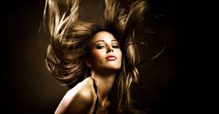 luxury hair local hair and beauty salon in elm park hair