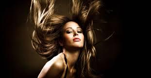 luxury hair local hair and beauty salon in elm park hair