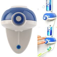 wall mounted hand sanitizer bathroom toothpaste dispenser wall mounted toothpaste dispenser