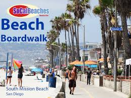 mission beach san diego july 4rth weekend photos and video