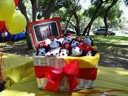 fireman sam themed party ideas u2022 brisbane kids