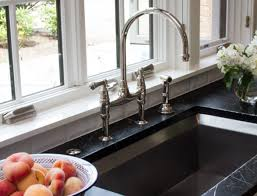 satiating picture of kitchen door knobs charm damascus steel