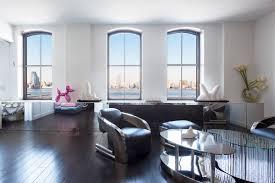 Tribeca Apartment Ultimate Luxury Apartment In Tribeca