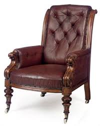 Check Armchair An Overview Of Victorian Armchair Check More At Http Www