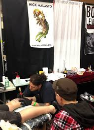 baltimore tattoo convention u2013 tatsoul supplies