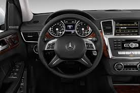 peugeot 508 interior 2016 2016 mercedes benz gl class steering wheel interior photo