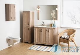 Freestanding Bathroom Furniture Uk Traditional Bathroom Furniture Set Classic Bathroom Suites