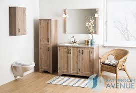 Bathroom Furniture Set Traditional Bathroom Furniture Set Classic Bathroom Suites