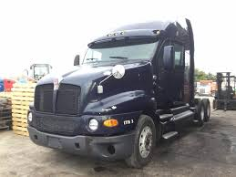 kenworth t2000 for sale by owner 2007 eaton dsp41 rear axle housing for a kenworth t2000 for sale