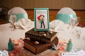 real wedding spotlight dani u0026 dan disney weddings