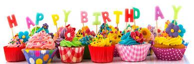 generate name on birthday cakes and cards birthdaynamepix com