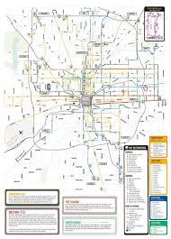 The Avenues Mall Map Q38 Bus Map Boston Map Pdf
