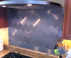 metal kitchen backsplash tiles 138 best tile backsplash images on backsplash