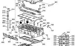 2000 grand am wiring diagram wiring diagram simonand