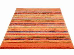 Small Bathroom Rugs And Mats Large Bathroom Rugs And Mats Roselawnlutheran