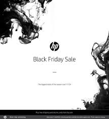 amazon black friday 2017 ending hp black friday 2017 ads deals and sales