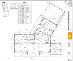 factory built wall panels greenbuildingadvisor com