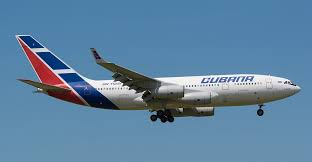 cubana airlines montreal reservation siege cubana de aviacion vols et avis tripadvisor