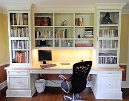 Ladder Desk And Bookcase by Wondrous Bookshelf And Desk 26 Bookshelf And Desk Units Walmart