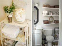 ideas for bathroom decorations bathroom decor ideas for small bathrooms 5x7 bathroom designs