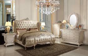 modern masters bedroom designs 2016 bedroom