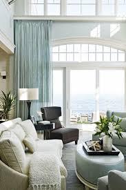 Interior Home Deco 308 Best 10 Interior U0026 Home Deco Images On Pinterest