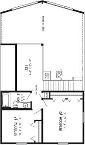 stratford homes tamarack excelsior homes west inc
