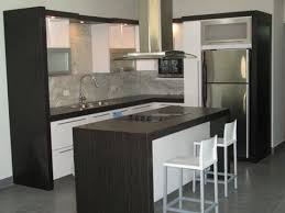 kitchen layouts u shaped wallpaper side blog
