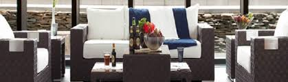 Superstore Patio Furniture by Outdoor Furniture Superstore Melbourne Vic Au 3132