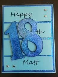 best 25 18th birthday cards ideas on pinterest diy 18th cards