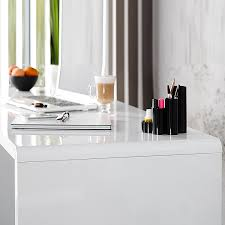 Design Schreibtisch Moderner Design Schreibtisch