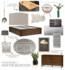 One Room Mood Board Archives Emmerson And Fifteenth