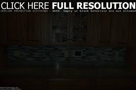 kitchen backsplash tile home depot design ideas kitchen subway