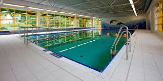 Albthermen Bad Urach Duisburg Christy Brown Schule Steuler Schwimmbadbau