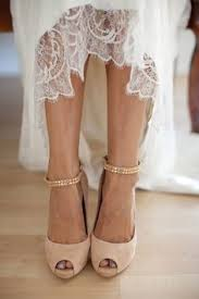 dressy shoes for wedding 100 the most comfortable shoes to wear to a wedding